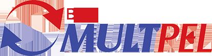 Blog Multpel